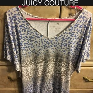 Juicy Couture Shirt M